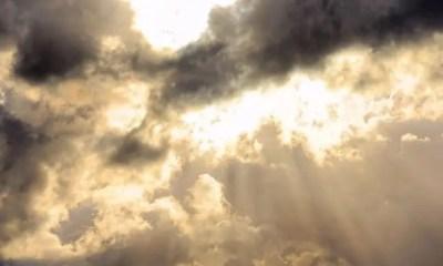 Tra preghiera e tecnologia, quest'anno arriverà la pioggia?