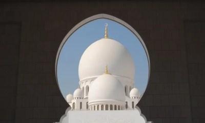 Dubai e Abu Dhabi: record di turisti nel 2016