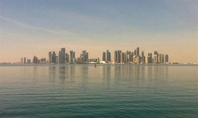Perché il Qatar ha scatenato le ire dei paesi del Golfo