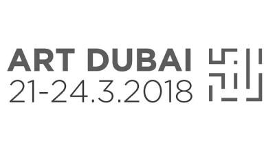 Campus Art Dubai 6.0