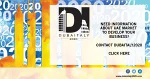 dubaitaly2020