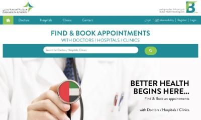 Da quale medico andare? Te lo dice un'App