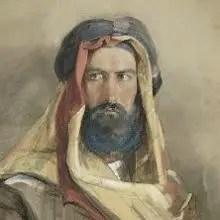 Bin Majed