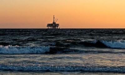 Abu Dhabi: scoperti nuovi giacimenti di petrolio e gas