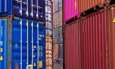 Emirati: mercato più importante per export italiano