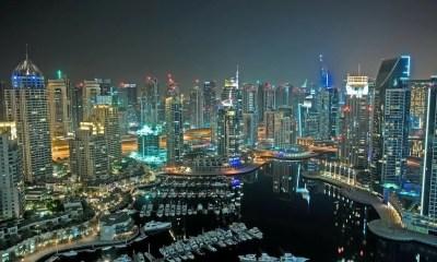 Investire a Dubai? Gli errori da non fare