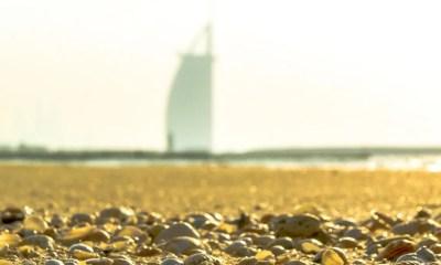 Spiagge: il Governo ricorda le regole da seguire