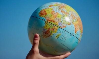 Adaptability: la chiave del successo nei mercati esteri e non solo