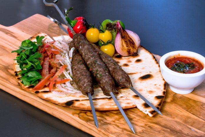 Dubai Cuisines - Advantages and Disadvantages of Dubai