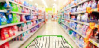 Supermarket.ae