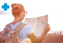 Travel Insurance Advisory