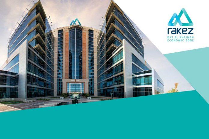 RAKEZ - UAE Free Zones