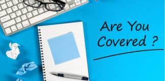 Dubai Student Insurance