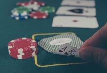Casino & Gambling in Dubai