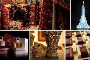 Dubai Souvenirs – 10 Must-Have Dubai Souvenirs & Gifts to Buy