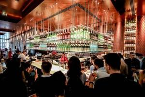 Dubai Bars – Visit these Best Bars in Dubai for Night Fun