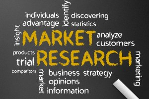 Get to know the Best Market Research Companies in Dubai