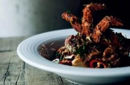 Seafood Restaurant Dubai – Best Seafood Restaurants in Dubai