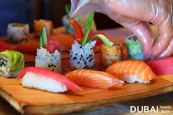 sushi asia asia