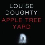 Louise-Doughty-Apple-Tree-Yard-e1370855754378-150x150