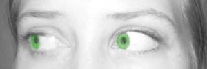 green-eyed-monster