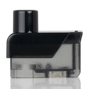 SMOK Fetch Mini Pod Cartridges Empty Refillable