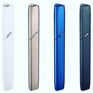 IQOS 3 Multi New Version HEETS Buy Online | Dubai Vape Store