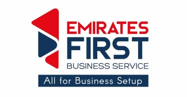 Began issuing 100% proprietary licenses in uae_emirates first_business_setup