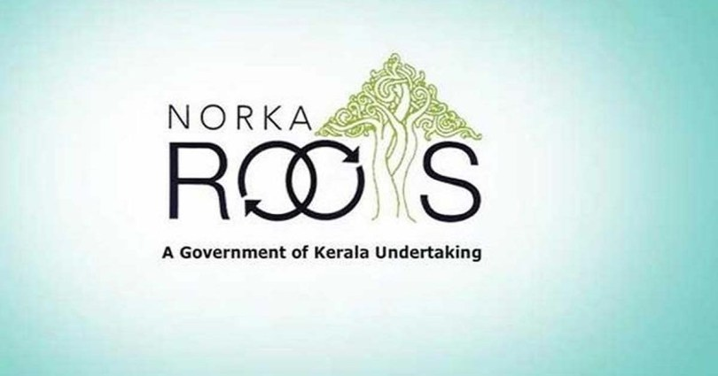Norka Roots Certificate Attestation will resume from tomorrow.