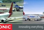 Other airlines are set to resume India-Dubai flights from June 23_dubaivartha