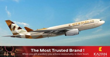 Etihad flights from India to Abu Dhabi will not be available until July 21_dubaivarthA