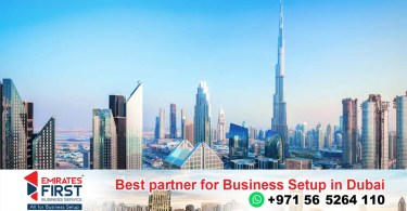 100% ownership of expatriates in UAE companies with effect from today