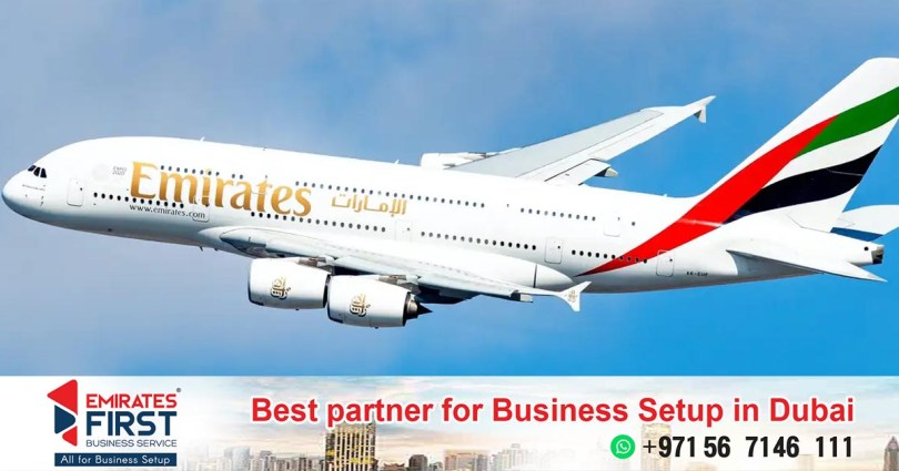 Emirates says flights to the UAE from Bangladesh, Pakistan and Sri Lanka will not be available until July 15.