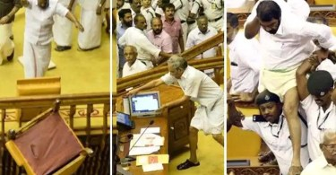 Education Minister V.S. The Supreme Court has directed that six accused, including Sivankutty, be tried