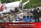 Karipur plane crash: Investigation report says pilot's accident was the cause of the accident