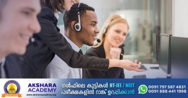 Customer Service Agent Under UAE Leading Airlines: Up to 500 Opportunity: Walk-in Interview on October 11 in Dubai