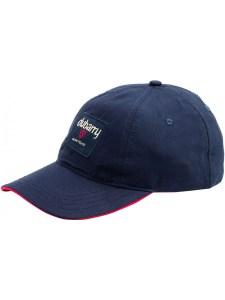 achill-lightweight-baseball cap