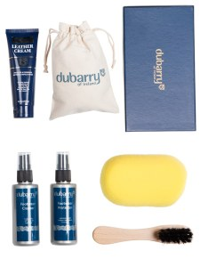 derrymore-leather-footwear-cleaning-set