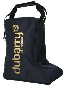 glenlo-footwear-accessories