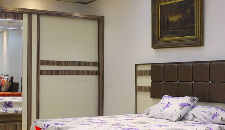 غرف نوم مودرن ايطالي كاملة 2018 2017 دوبارتر