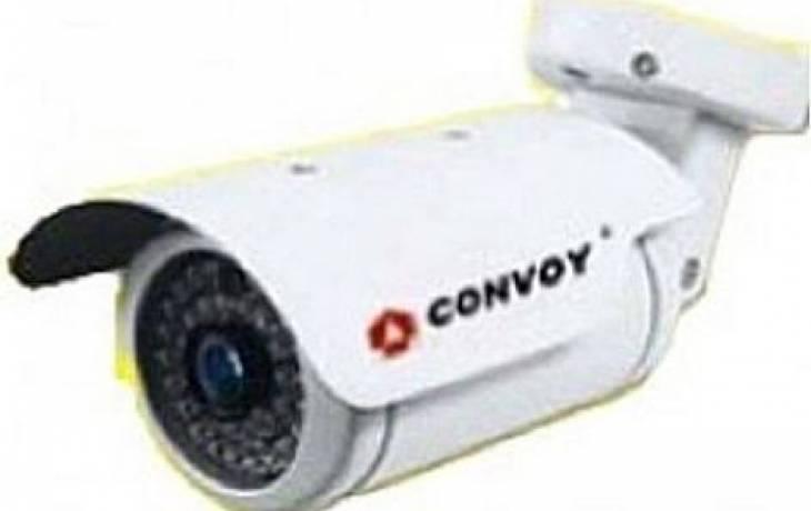 كاميرات مراقبة داخلية كاميرات مراقبة خارجية كاميرات