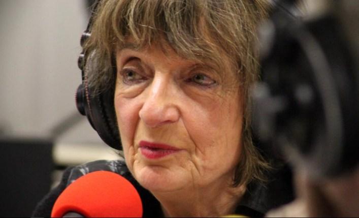 MoniquePinçon Charlot