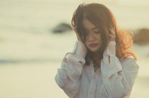 Pourquoi la rupture amoureuse fait si mal ? Souffrance rupture amoureuse
