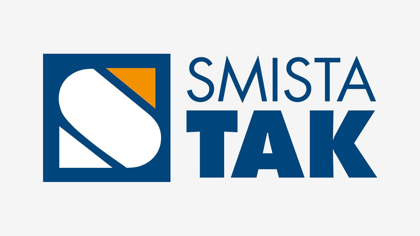 SMTak-logga-web