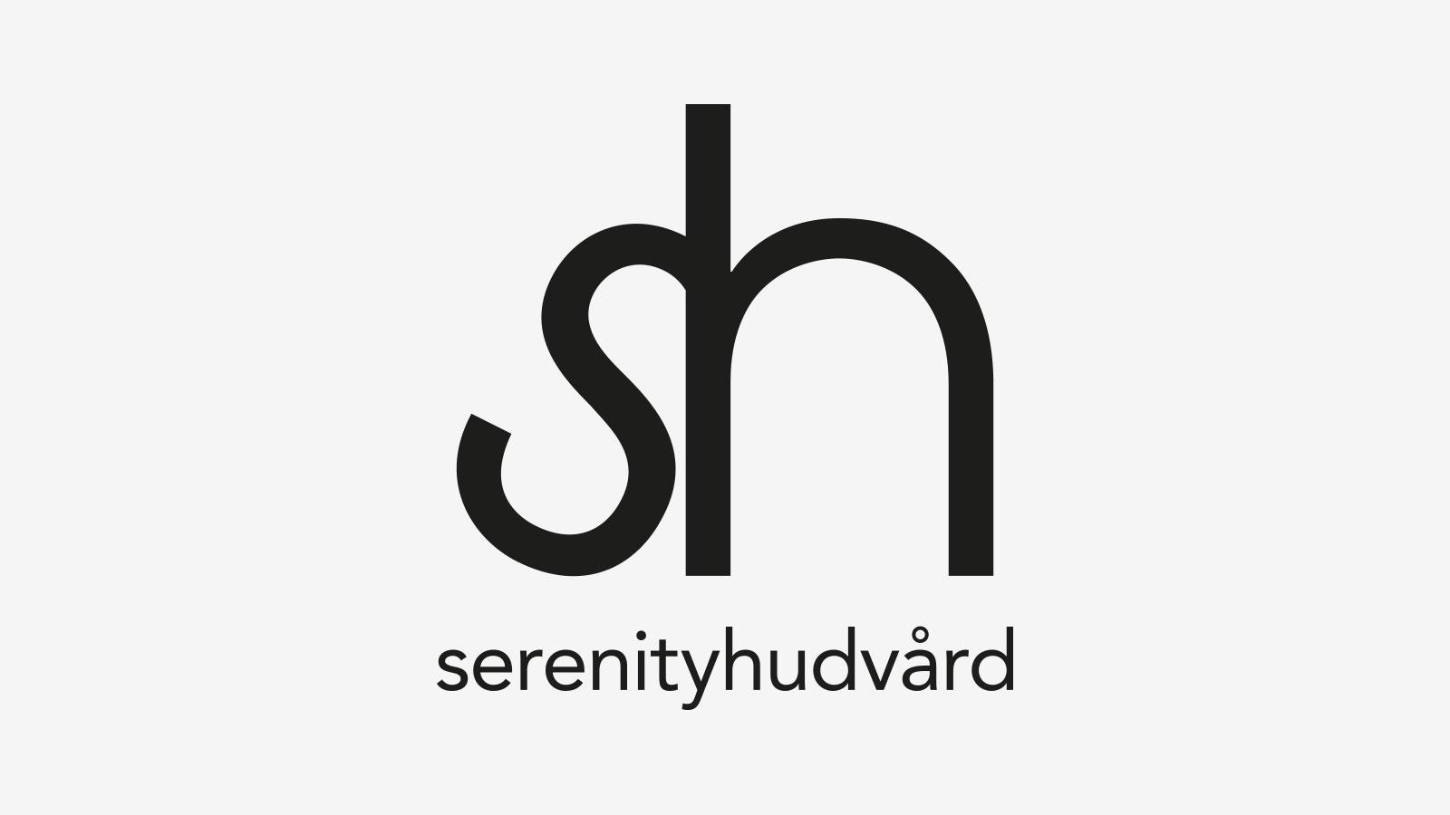SerenityWEB-