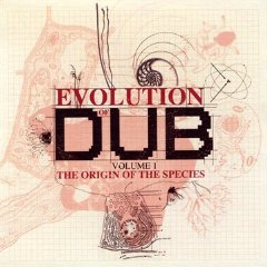 Evolution of Dub, Vol. 1