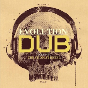 Evolution of Dub Vol. 7