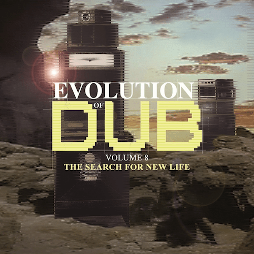 Evolution of Dub 8