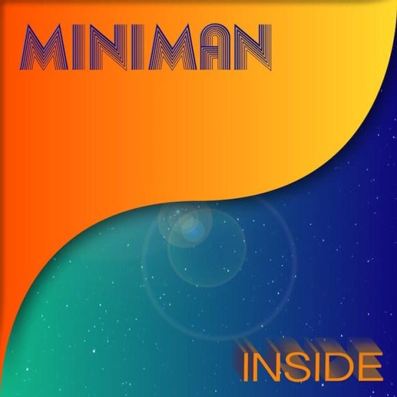 Cover_INSIDE1