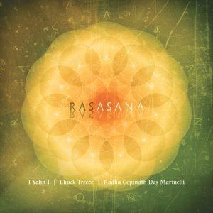 Various Artists: Ras Asana